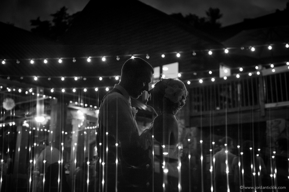 jordan_tickle_photography_bonamanzee_wedding-1.jpg