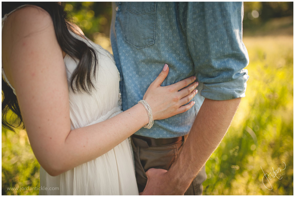 fairytale_engagement_session_jordan_tickle_photography-3.jpg