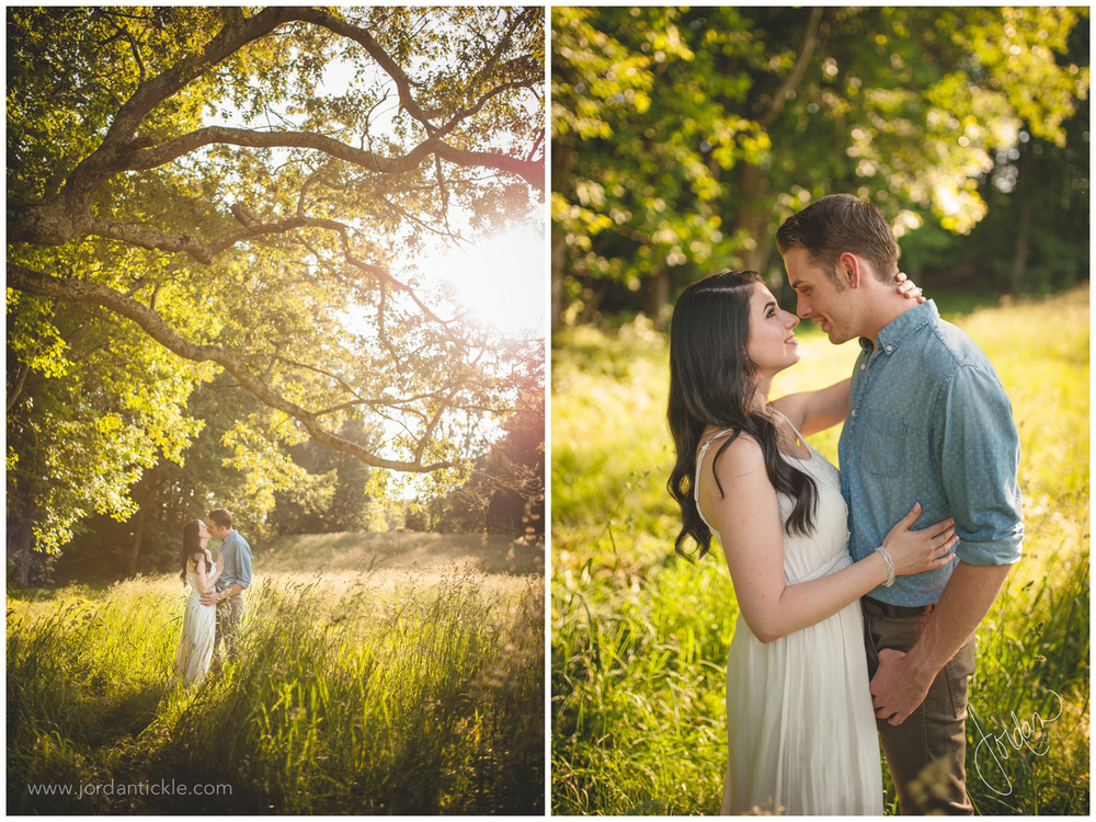 fairytale_engagement_session_jordan_tickle_photography-2.jpg