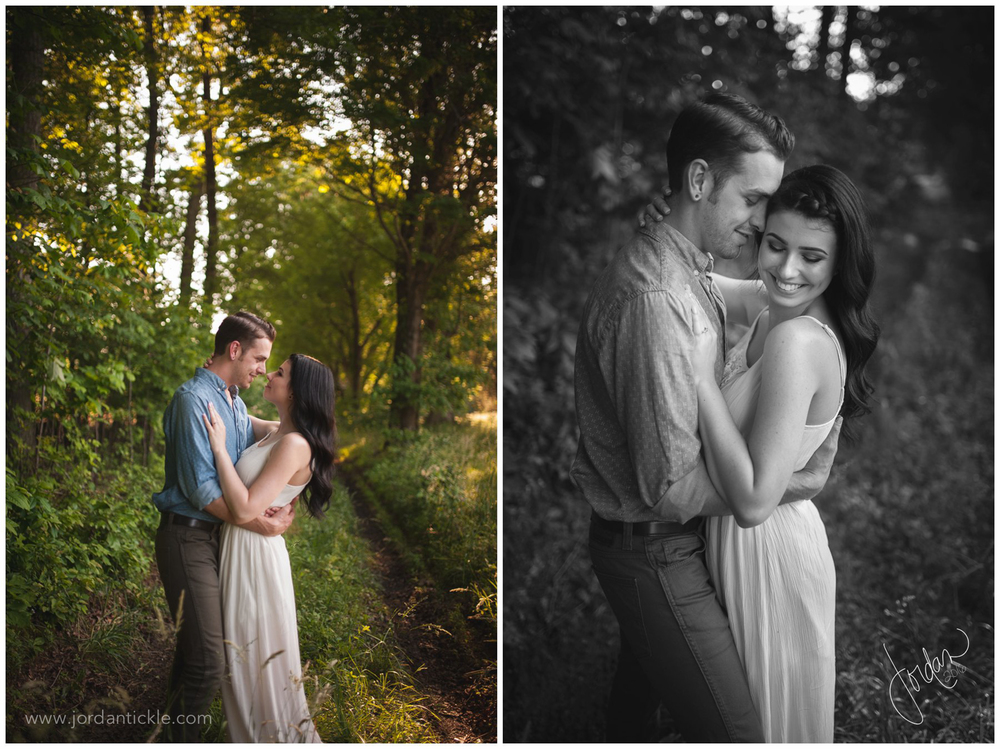 fairytale_engagement_session_jordan_tickle_photography-9.jpg