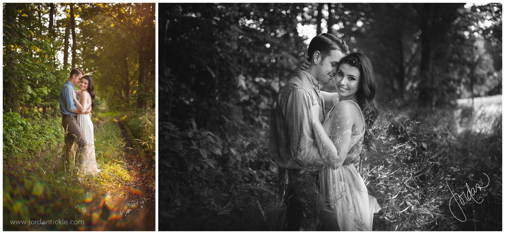 fairytale_engagement_session_jordan_tickle_photography-12.jpg