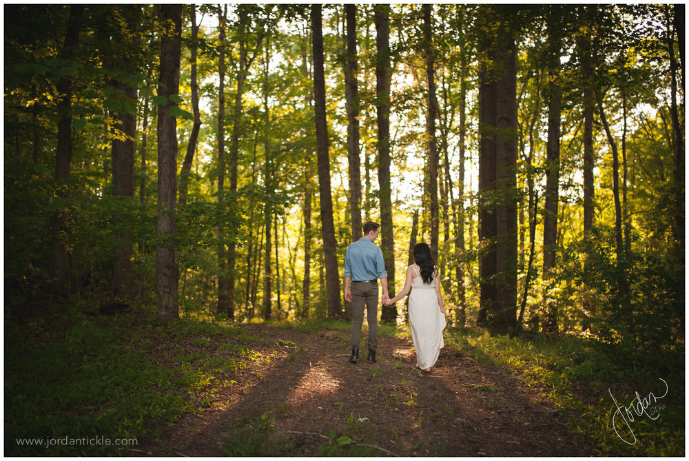 fairytale_engagement_session_jordan_tickle_photography-13.jpg
