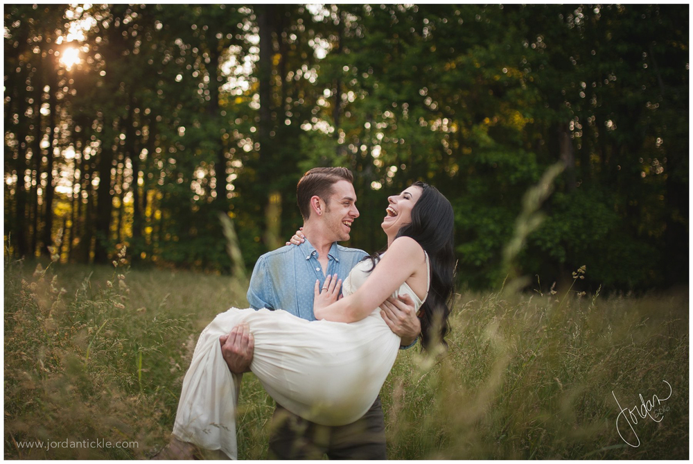 fairytale_engagement_session_jordan_tickle_photography-16.jpg