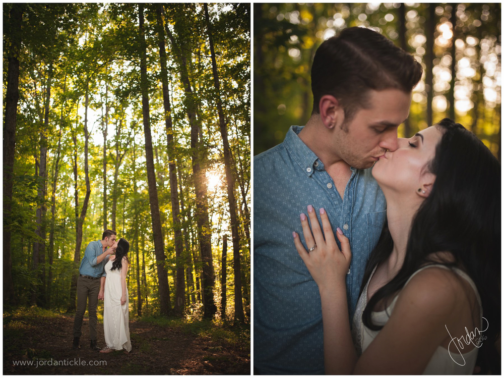fairytale_engagement_session_jordan_tickle_photography-14.jpg