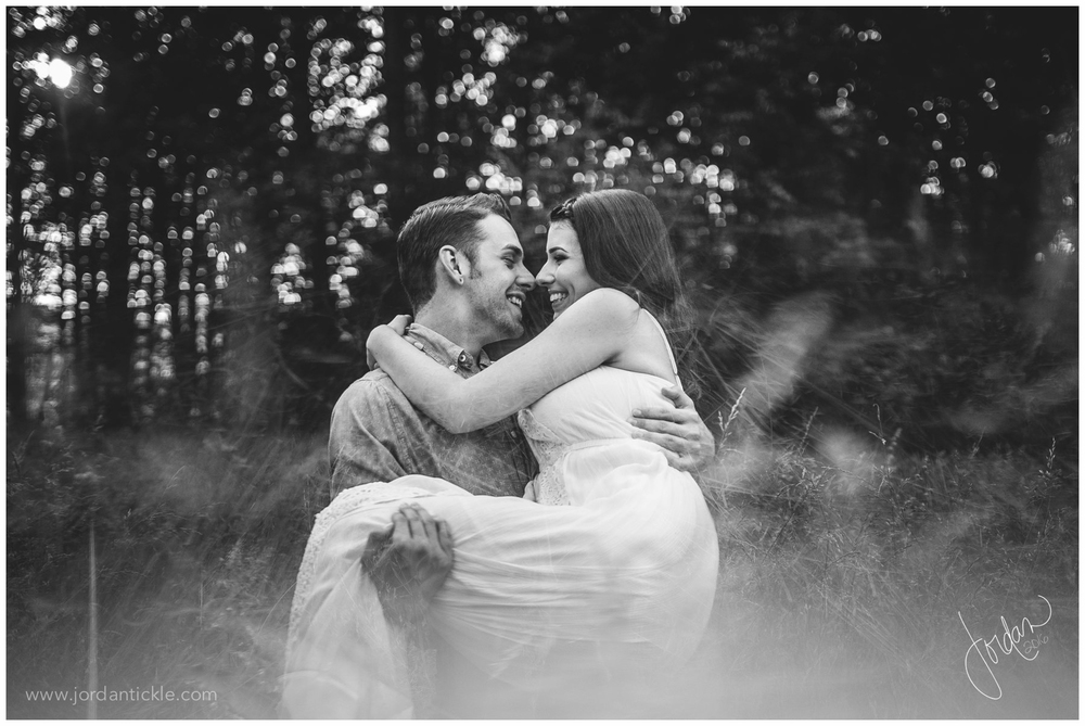 fairytale_engagement_session_jordan_tickle_photography-18.jpg