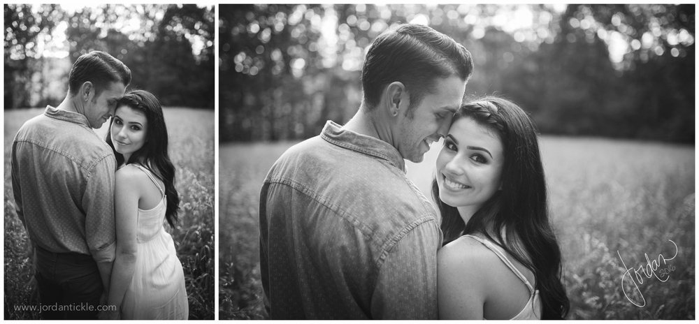 fairytale_engagement_session_jordan_tickle_photography-22.jpg