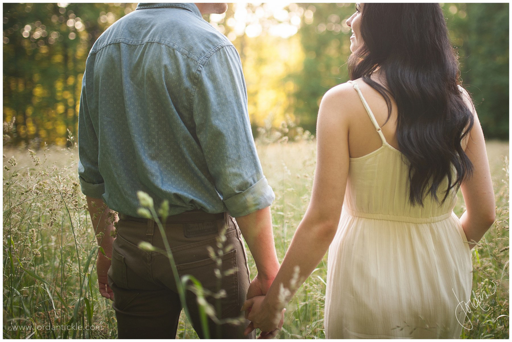 fairytale_engagement_session_jordan_tickle_photography-21.jpg