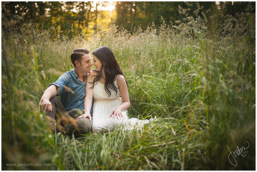 fairytale_engagement_session_jordan_tickle_photography-23.jpg