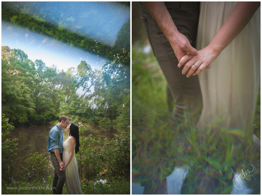 fairytale_engagement_session_jordan_tickle_photography-25.jpg