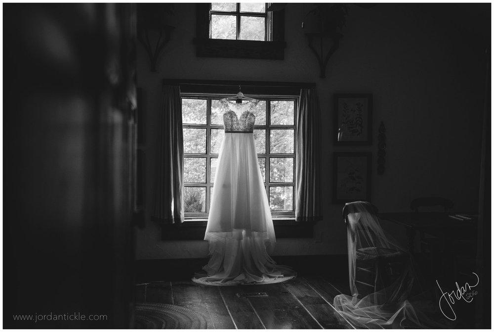 vineyards_at_bettys_creek_wedding_classic_jordan_tickle_photography-1.jpg