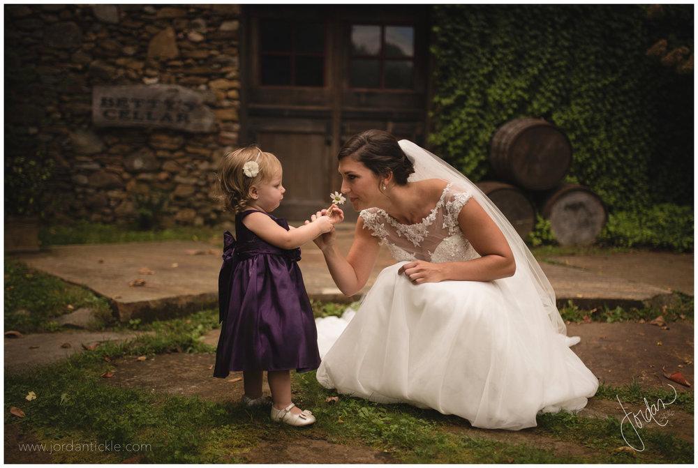 vineyards_at_bettys_creek_wedding_classic_jordan_tickle_photography-5.jpg
