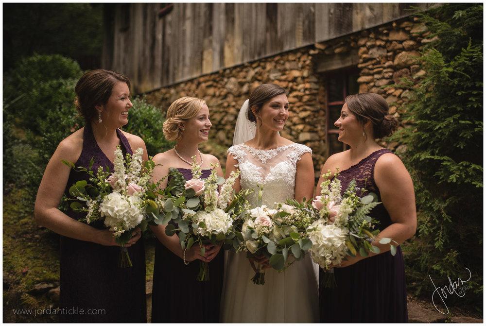 vineyards_at_bettys_creek_wedding_classic_jordan_tickle_photography-4.jpg