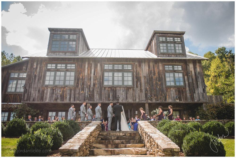 vineyards_at_bettys_creek_wedding_classic_jordan_tickle_photography-8.jpg