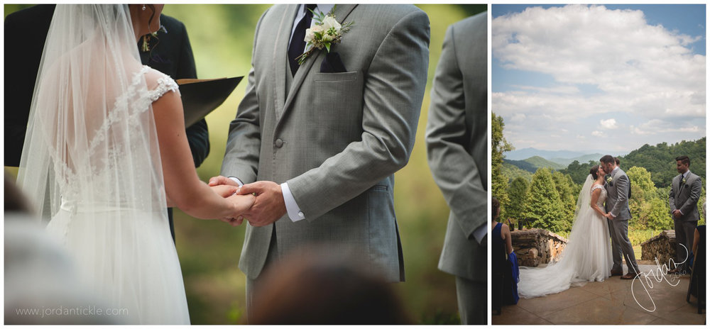 vineyards_at_bettys_creek_wedding_classic_jordan_tickle_photography-9.jpg
