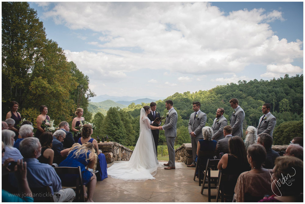 vineyards_at_bettys_creek_wedding_classic_jordan_tickle_photography-10.jpg