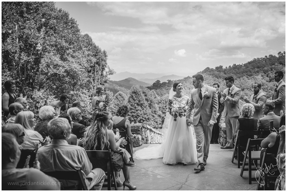 vineyards_at_bettys_creek_wedding_classic_jordan_tickle_photography-11.jpg