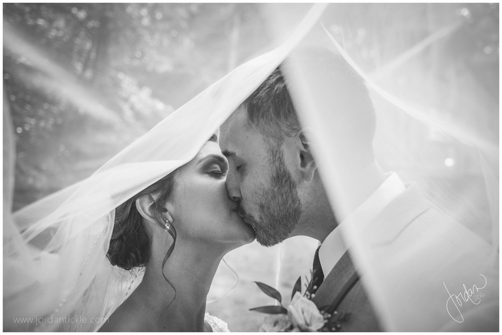 vineyards_at_bettys_creek_wedding_classic_jordan_tickle_photography-16.jpg