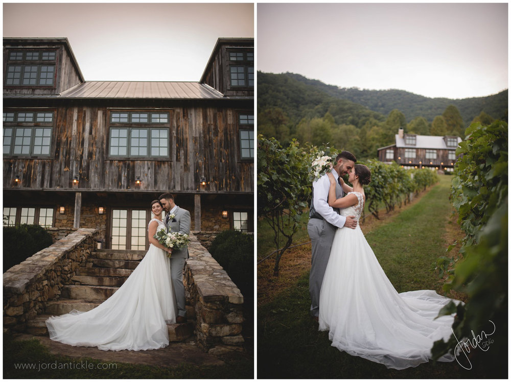 vineyards_at_bettys_creek_wedding_classic_jordan_tickle_photography-20.jpg