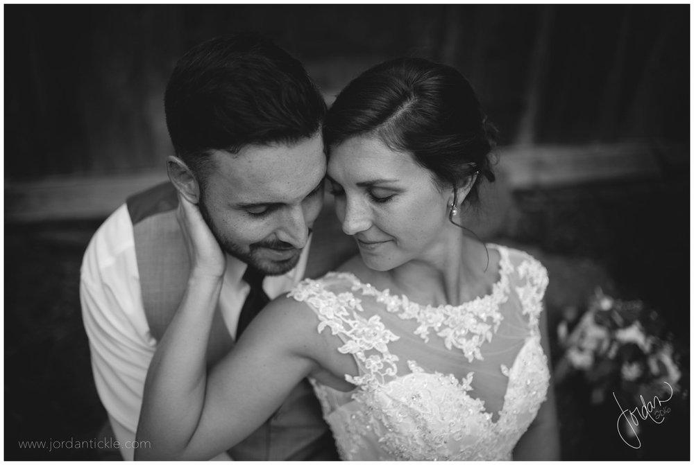 vineyards_at_bettys_creek_wedding_classic_jordan_tickle_photography-21.jpg