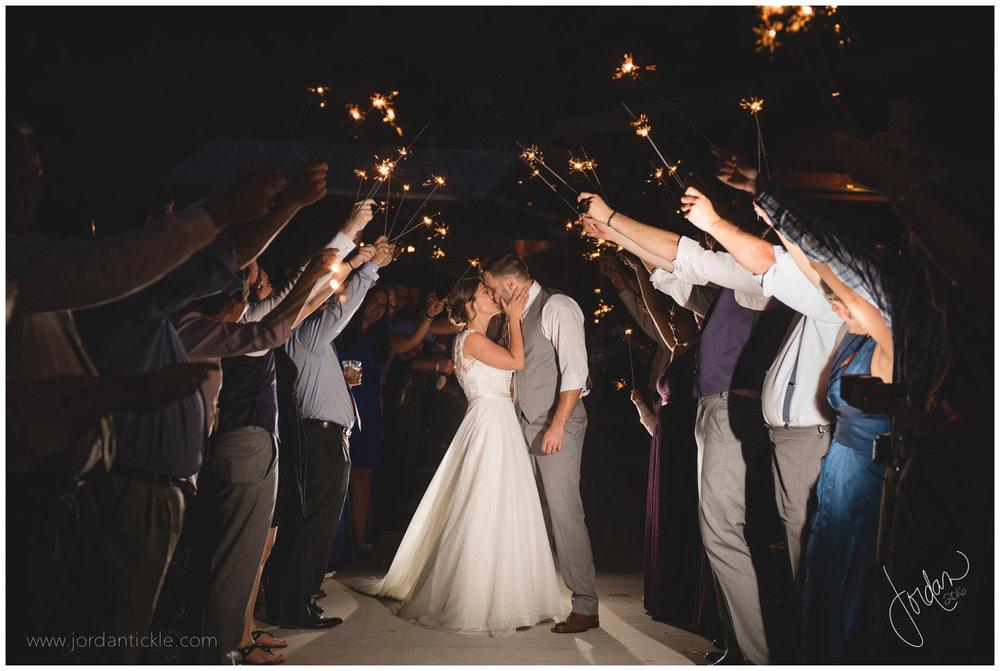 vineyards_at_bettys_creek_wedding_classic_jordan_tickle_photography-23.jpg