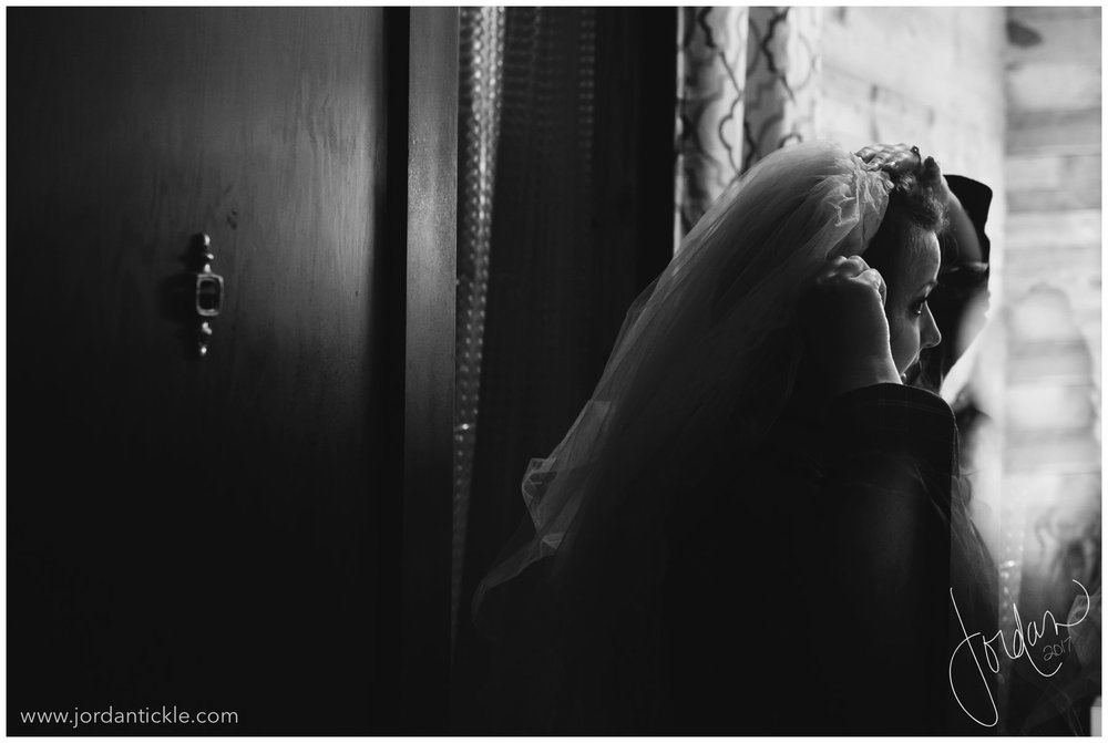 jordan_tickle_photography_tupelo_destination_wedding-1.jpg