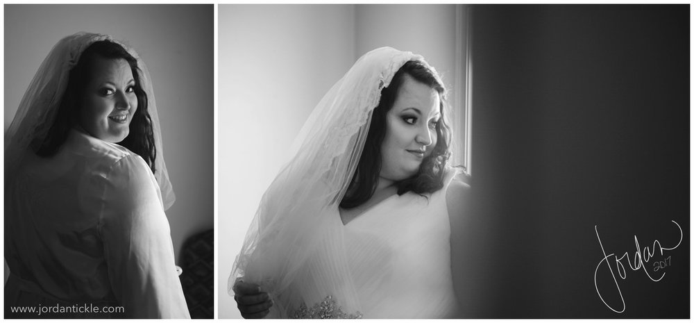 jordan_tickle_photography_tupelo_destination_wedding-5.jpg