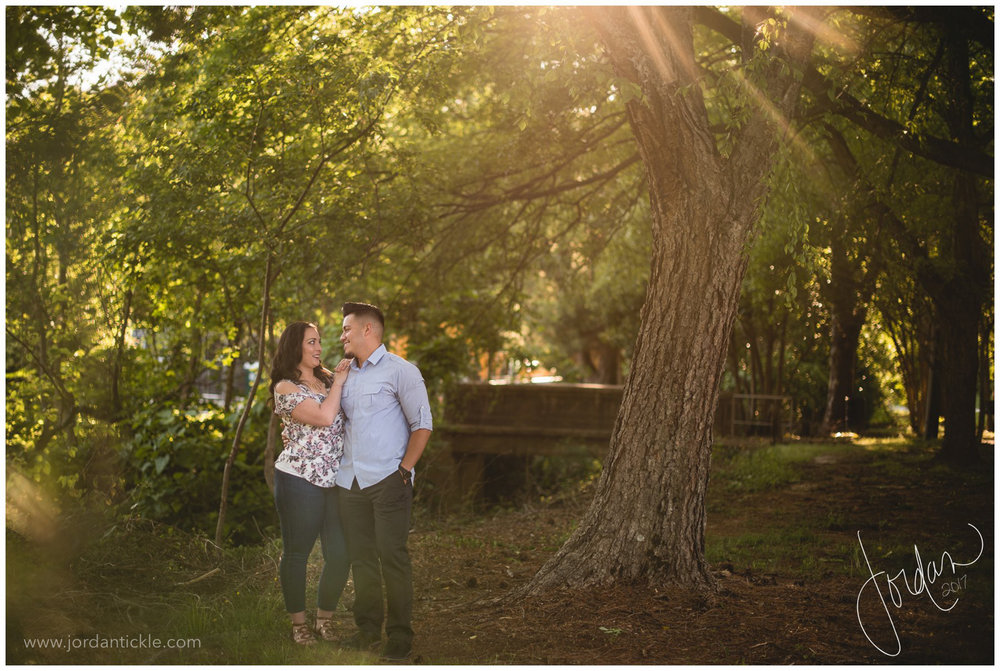 west_end_winston_salem_engagement_session_jordan_tickle_photography-1.jpg