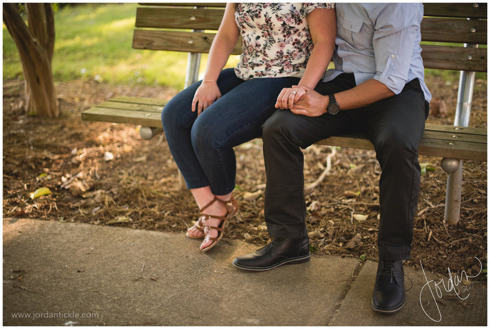 west_end_winston_salem_engagement_session_jordan_tickle_photography-3.jpg