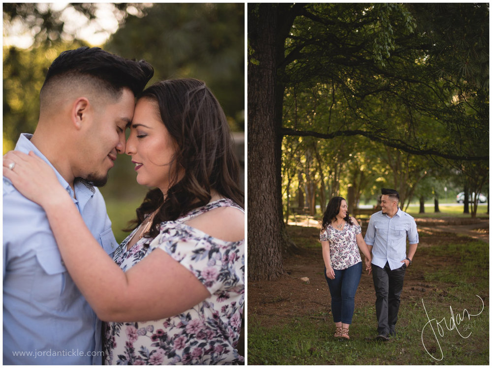 west_end_winston_salem_engagement_session_jordan_tickle_photography-4.jpg