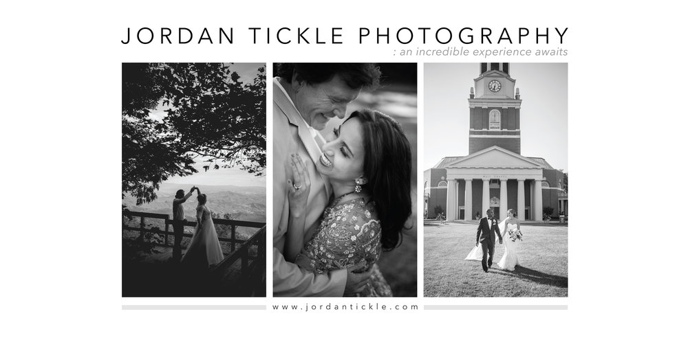 jordan_tickle_photography.jpg