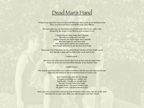 Lyrics harpeth rising dmhlyrics001g stopboris Image collections