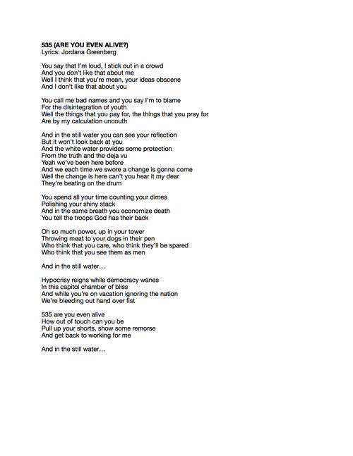 Lyrics harpeth rising 535 lyricsg stopboris Image collections