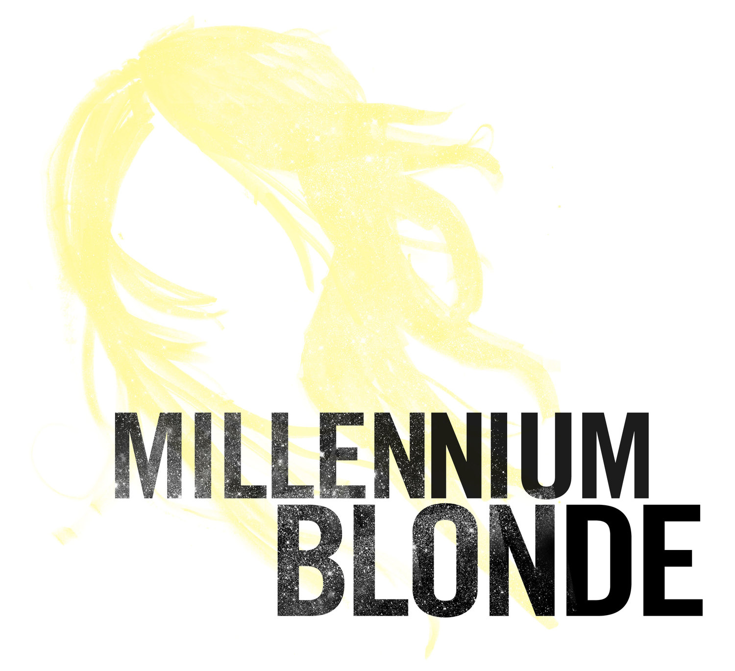 Millennium Blonde Productions