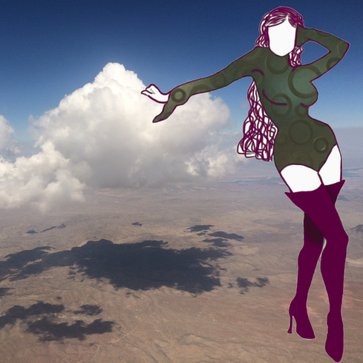 lady-in-the-clouds.jpg