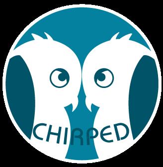 Chirped_Logo.png
