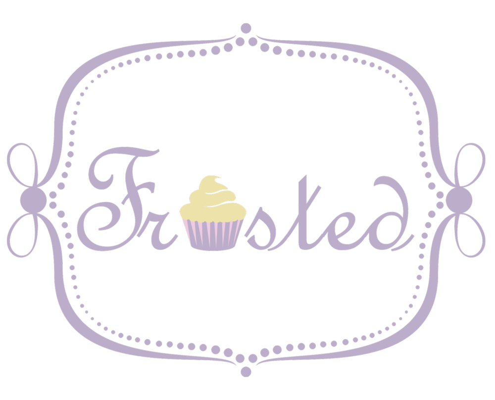 Frostedlogo.png