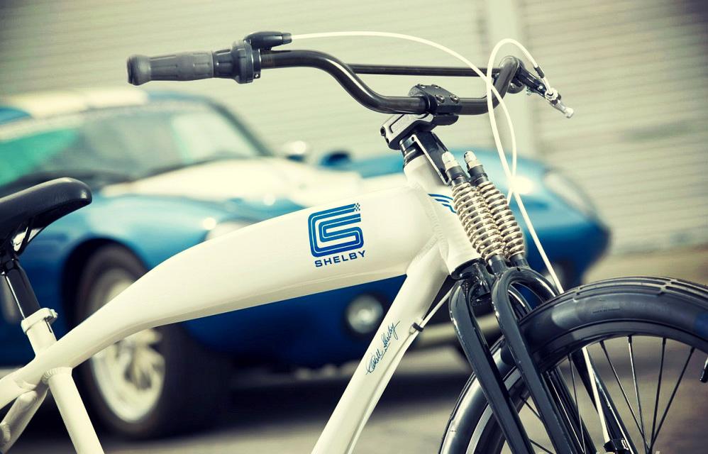 003-americar-shelby-mustang-gt350-bike-felt-cruiser.jpg