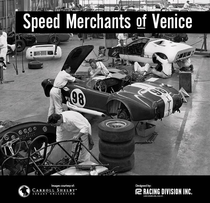 SpeedMerchantsBook2a.jpg