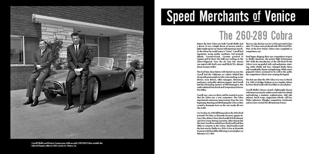 SpeedMerchantsBook4.jpg