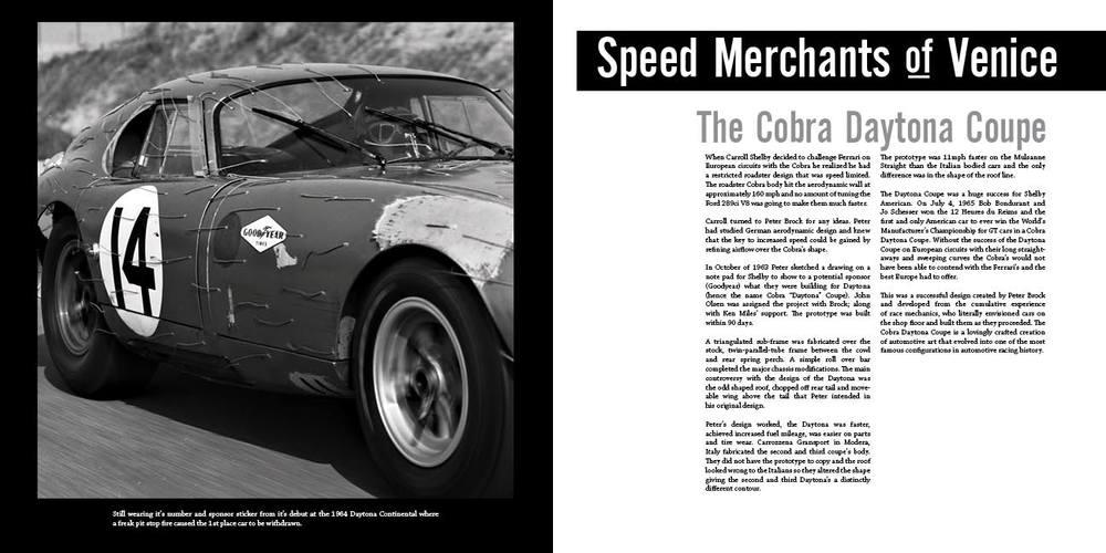 SpeedMerchantsBook19.jpg