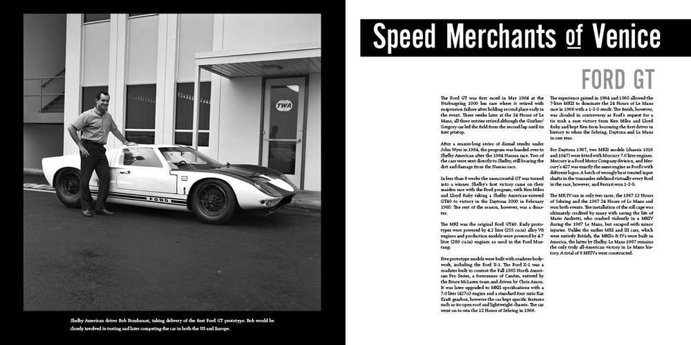 SpeedMerchantsBook33.jpg