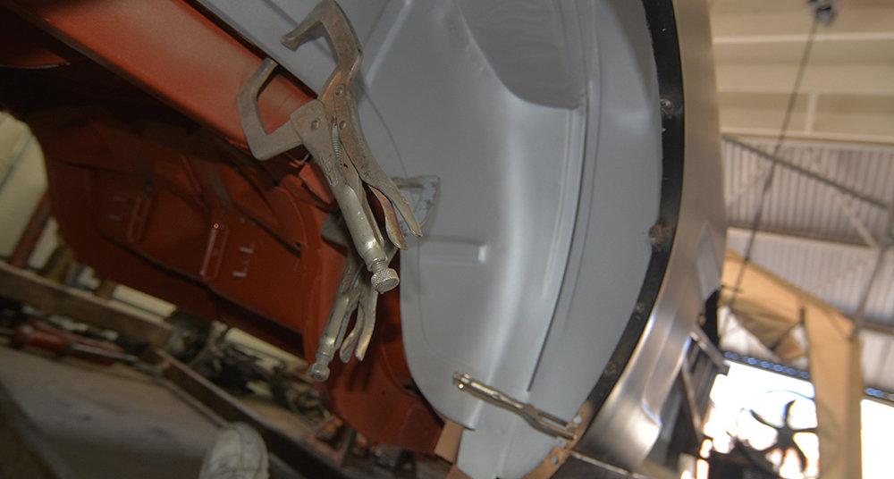 Restoration-K Code-019.jpg
