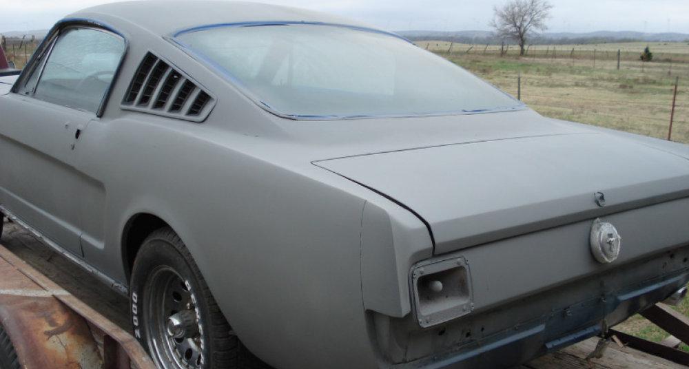 Restoration-R-Model3.jpg