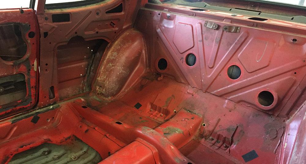 Restoration-RS31004.jpg