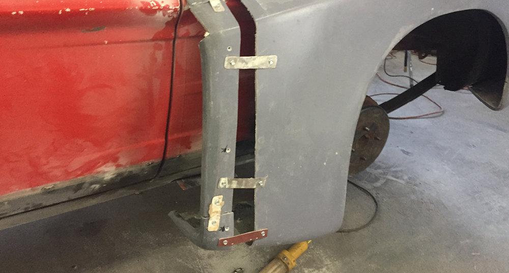 Restoration-RS310012.jpg