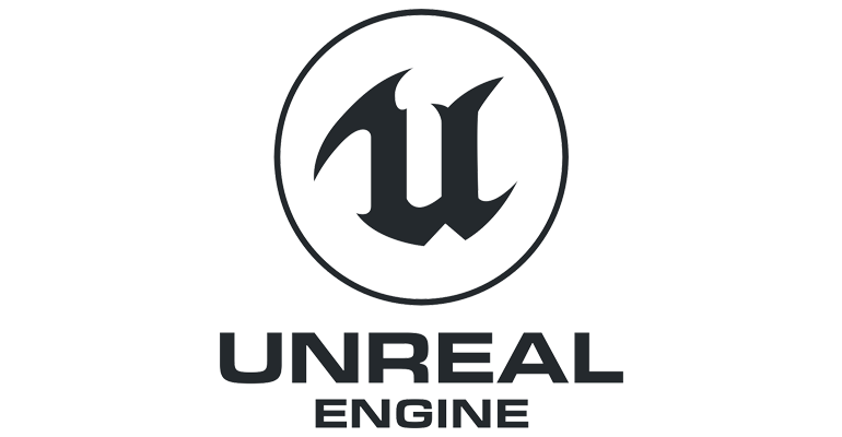 unreal_logo.png