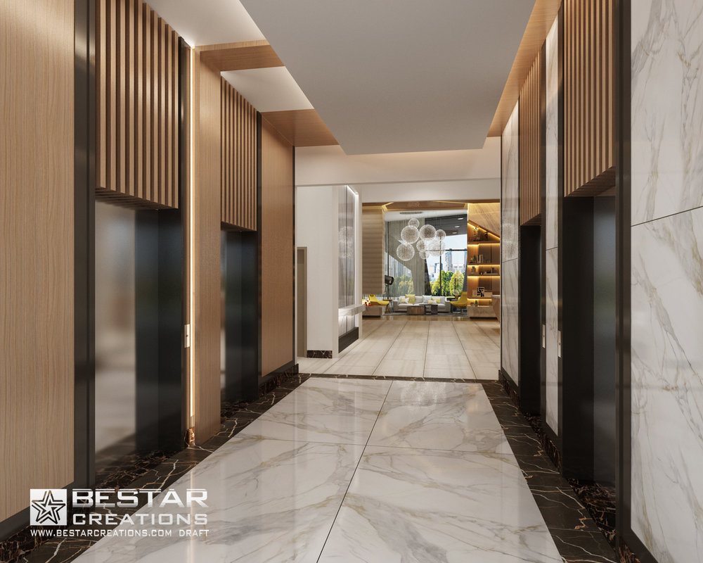 View 05-Elevator lobby.jpg