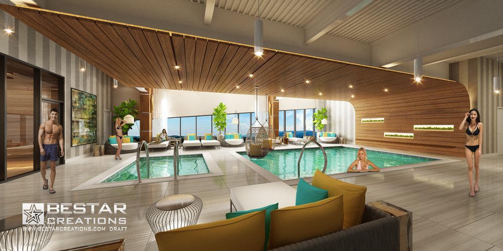 View 12- Indoor Pool.jpg