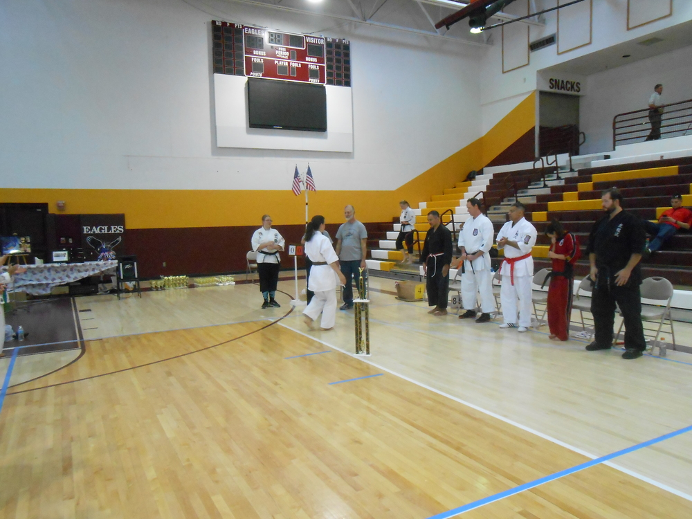 2013 8th Capt. Tammy Tourn 060.jpg