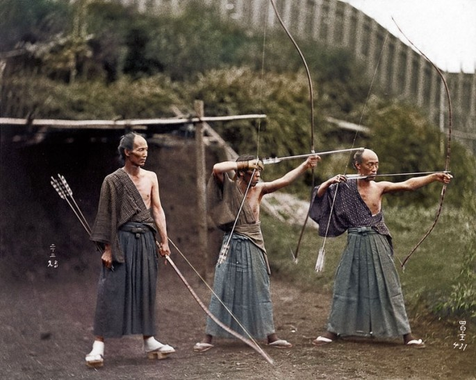 Colorized-Historical-Photos-03-685x548.jpg